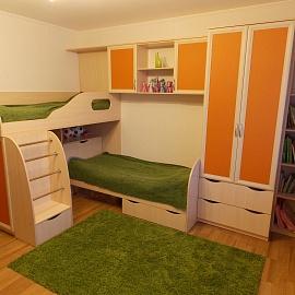 мебель на заказ в челябинске недорого алекс мебель